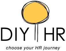 DIY HR Stapleton Consulting online HR learning